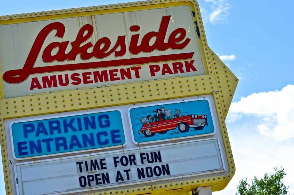 Lakeside-Amusement-Park-Denver-Colorado-2.jpg
