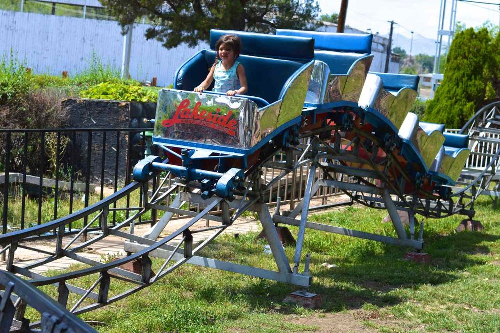 Lakeside-Amusement-Park-Denver-Colorado-8.jpg