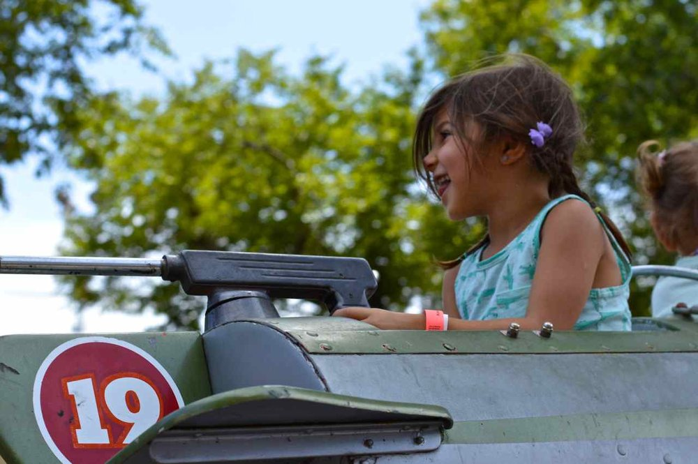 Lakeside-Amusement-Park-Denver-Colorado-10.jpg