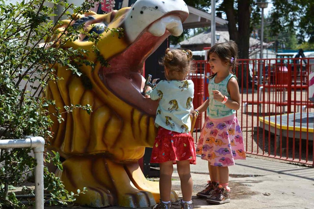 Lakeside-Amusement-Park-Denver-Colorado-12.jpg