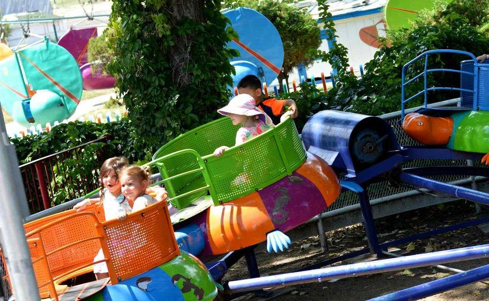 Lakeside-Amusement-Park-Denver-Colorado-15.jpg