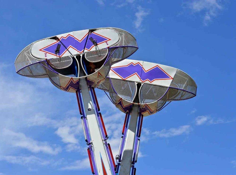 Lakeside-Amusement-Park-Denver-Colorado-18.jpg