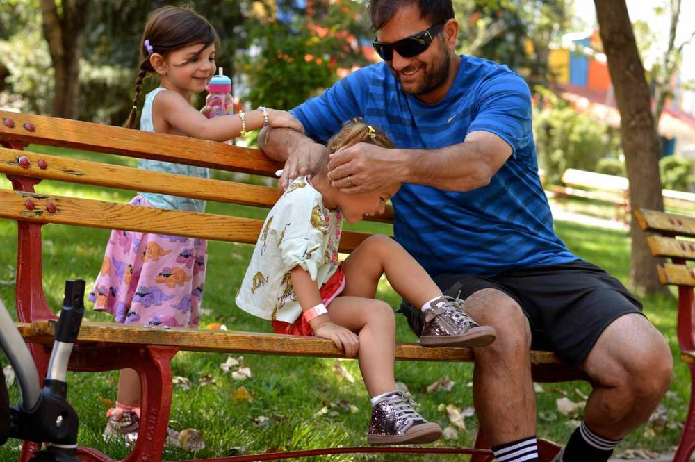 Lakeside-Amusement-Park-Denver-Colorado-27.jpg