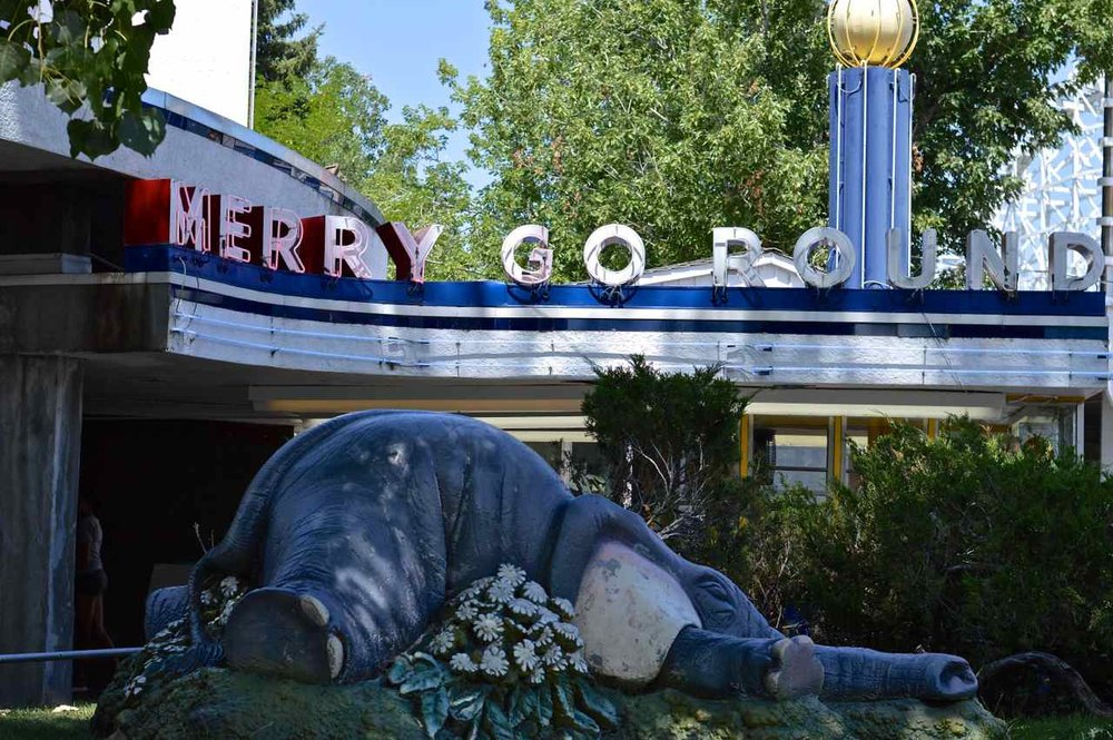 Lakeside-Amusement-Park-Denver-Colorado-31.jpg