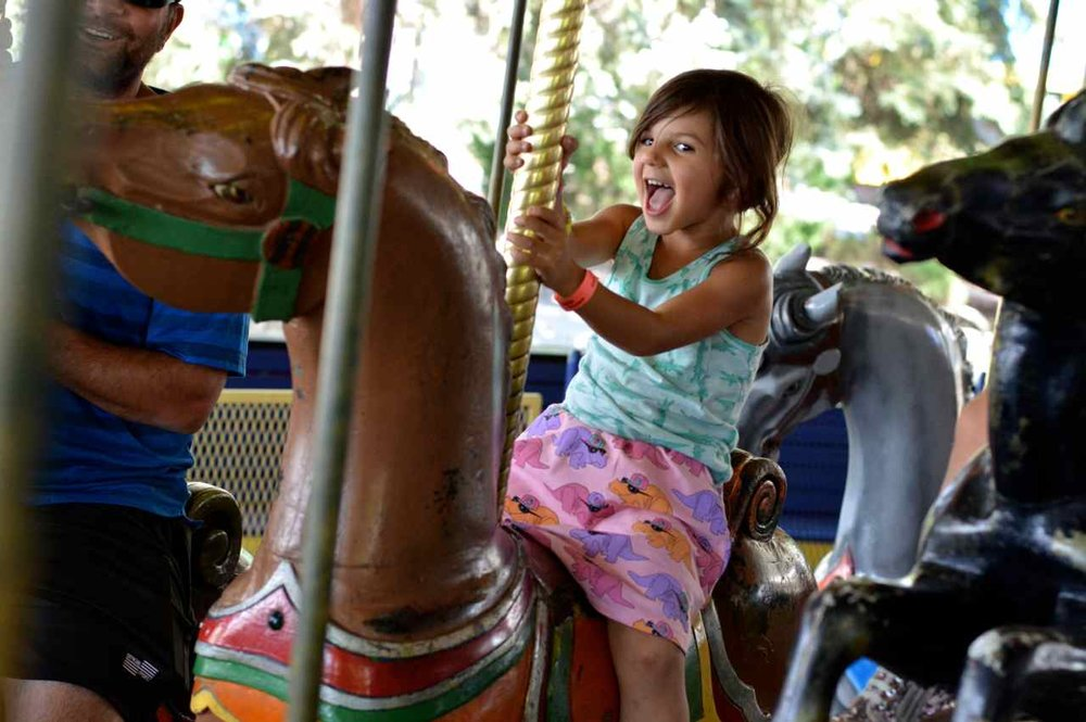 Lakeside-Amusement-Park-Denver-Colorado-32.jpg