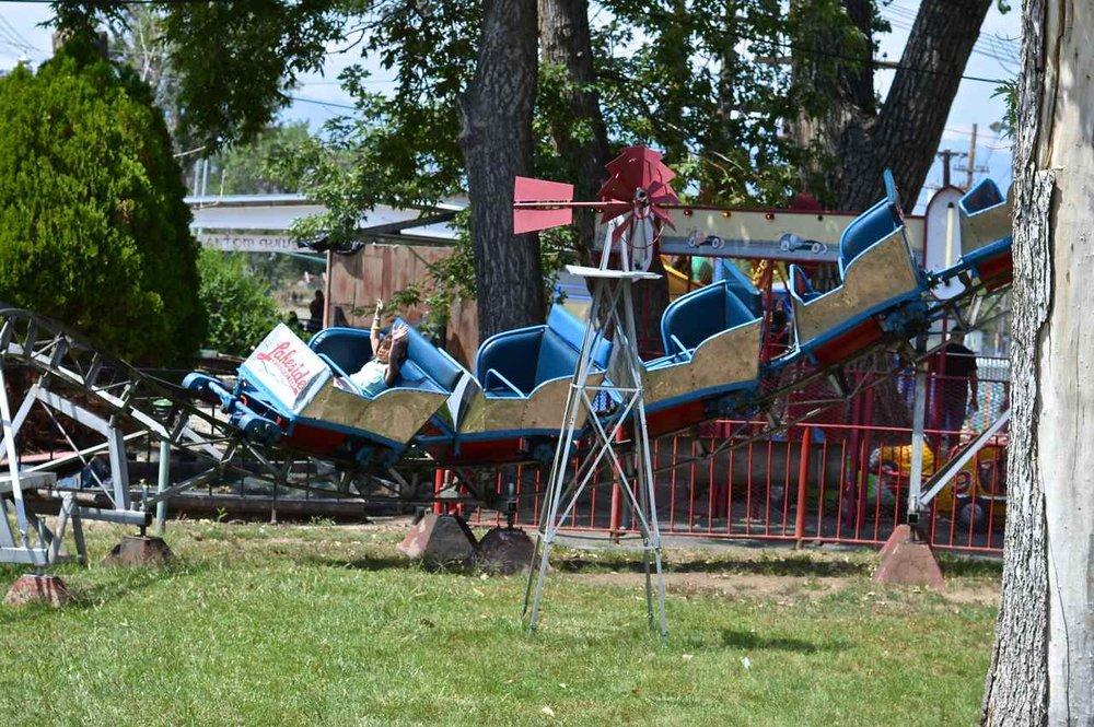 Lakeside-Amusement-Park-Denver-46.jpg