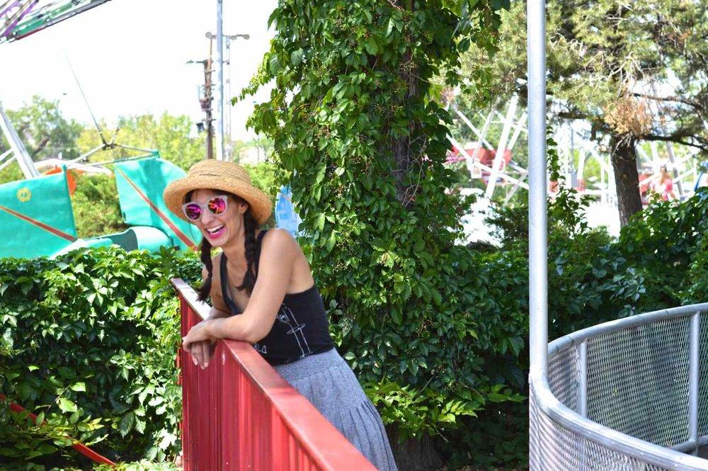 Lakeside-Amusement-Park-Denver-47.jpg