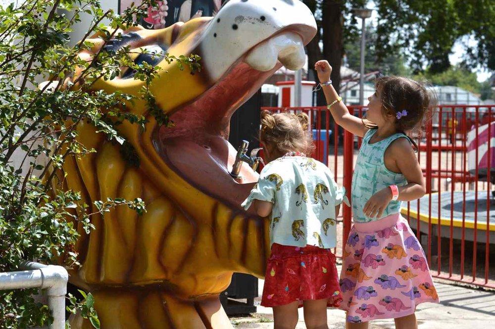 Lakeside-Amusement-Park-Denver-49.jpg