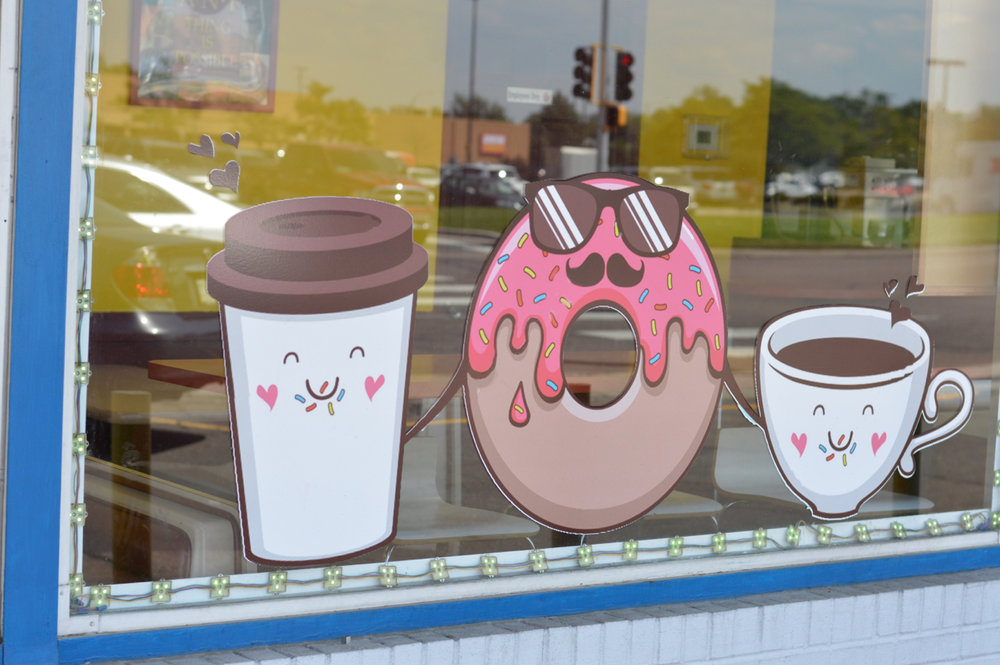 City-Donut-Aurora-Colorado-3.jpg