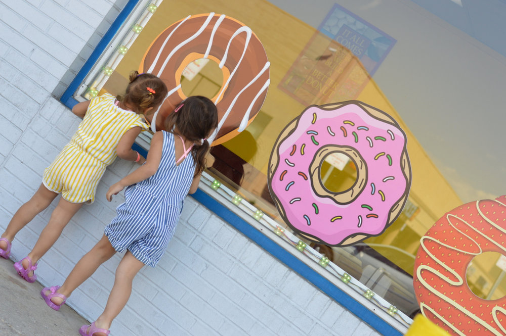 City-Donut-Aurora-Colorado-5.jpg
