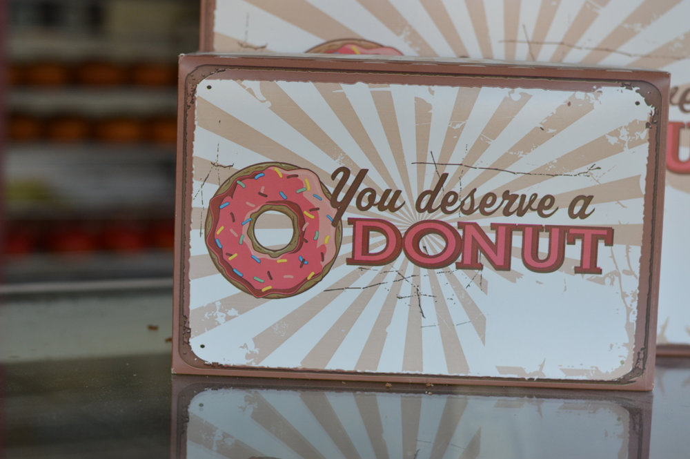 City-Donut-Aurora-Colorado-17.jpg