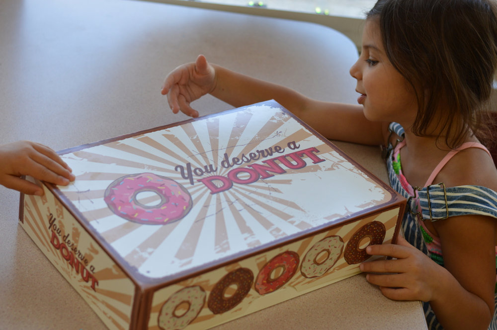 City-Donut-Aurora-Colorado-19.jpg
