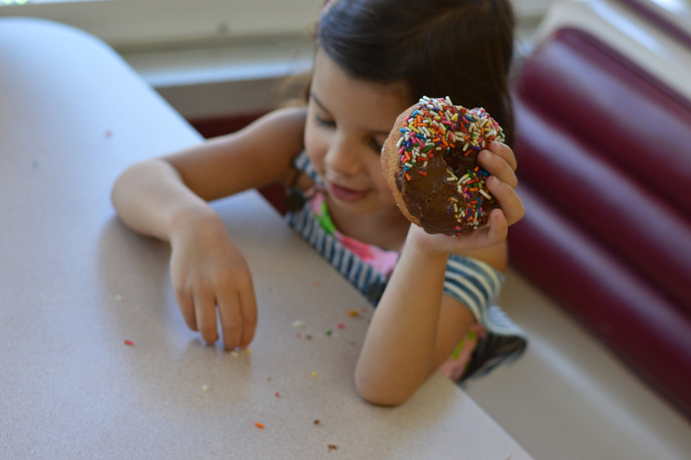 City-Donut-Aurora-Colorado-22.jpg