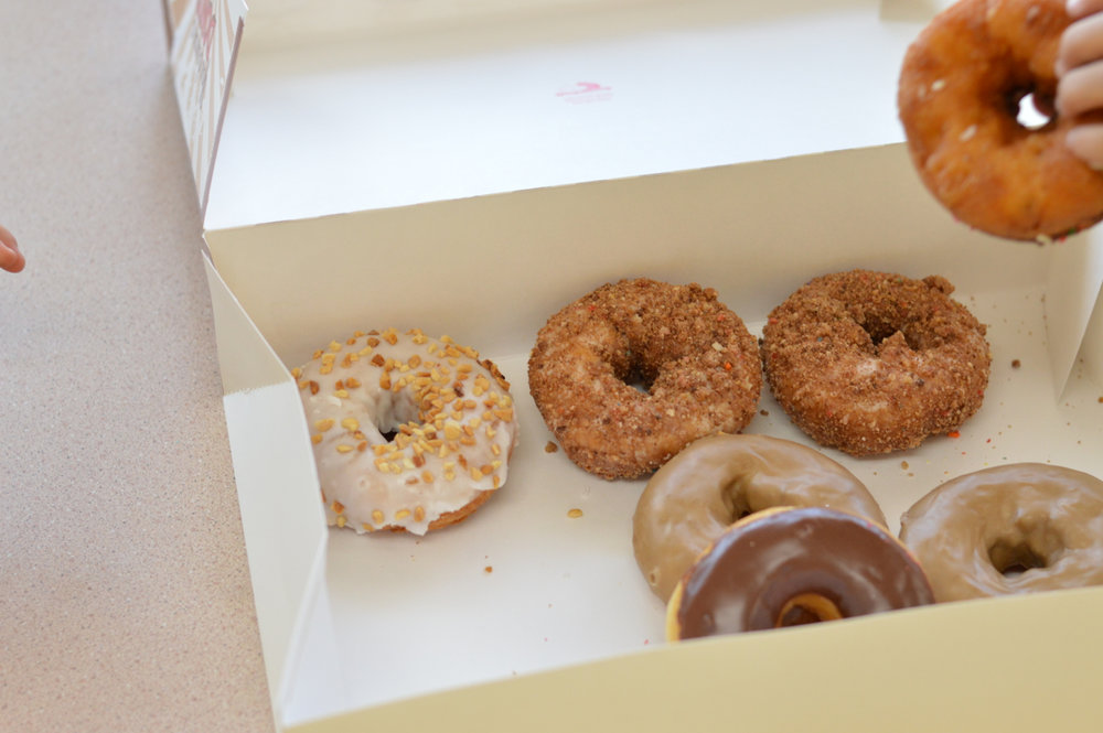 City-Donut-Aurora-Colorado-25.jpg