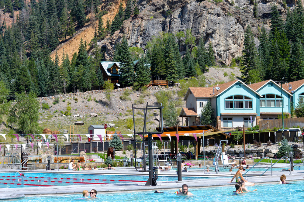 Ouray-Hot-Springs-Swimming-Pool-Summer-2017-9.jpg
