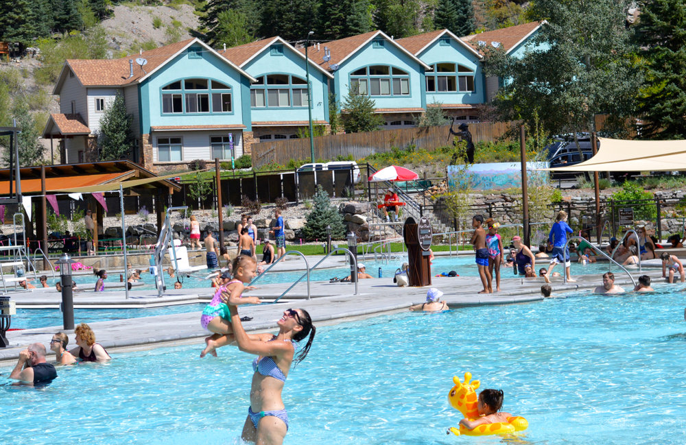 Ouray-Hot-Springs-Swimming-Pool-Summer-2017-13.jpg