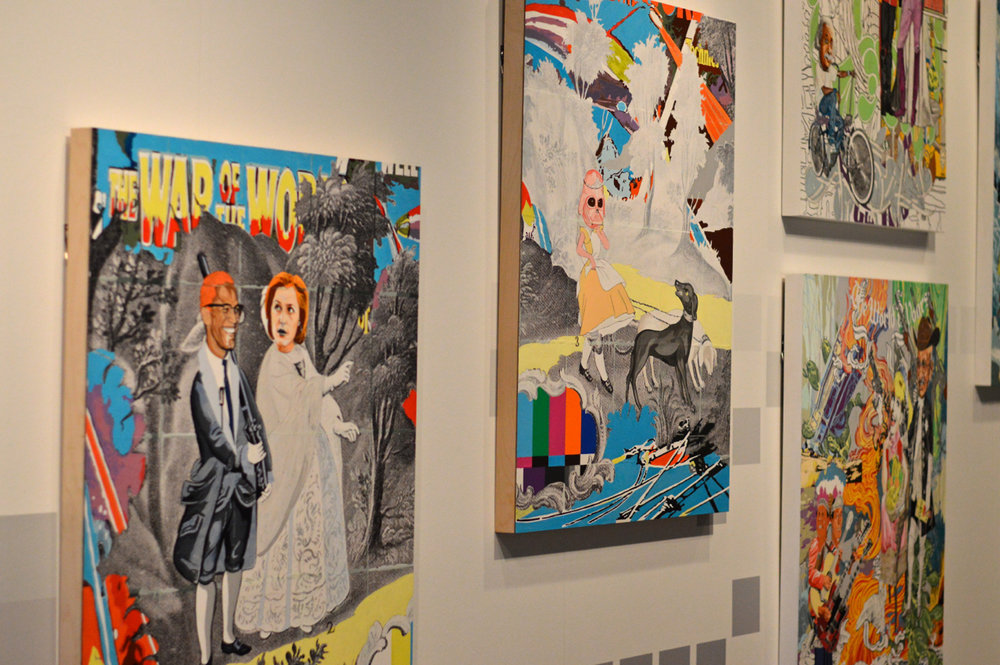 Denver-Art-Museum-Stampede-Exhibit-and-Civic-Center-EATS-6.jpg