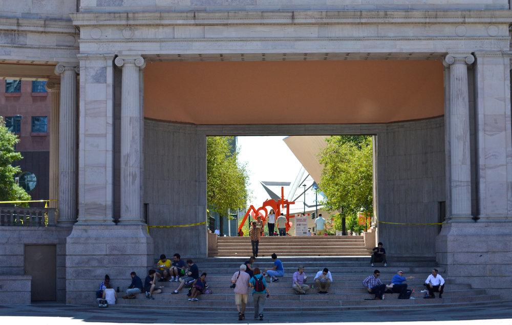 Denver-Art-Museum-Stampede-Exhibit-and-Civic-Center-EATS-24.jpg