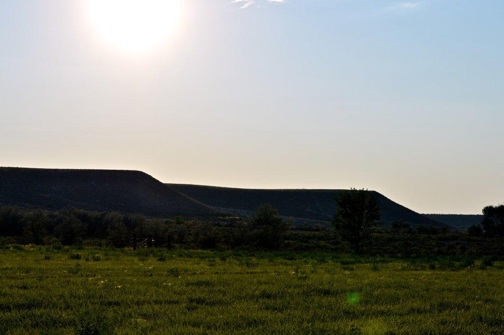Olathe-Colorado-Hay-Farm-18.jpg