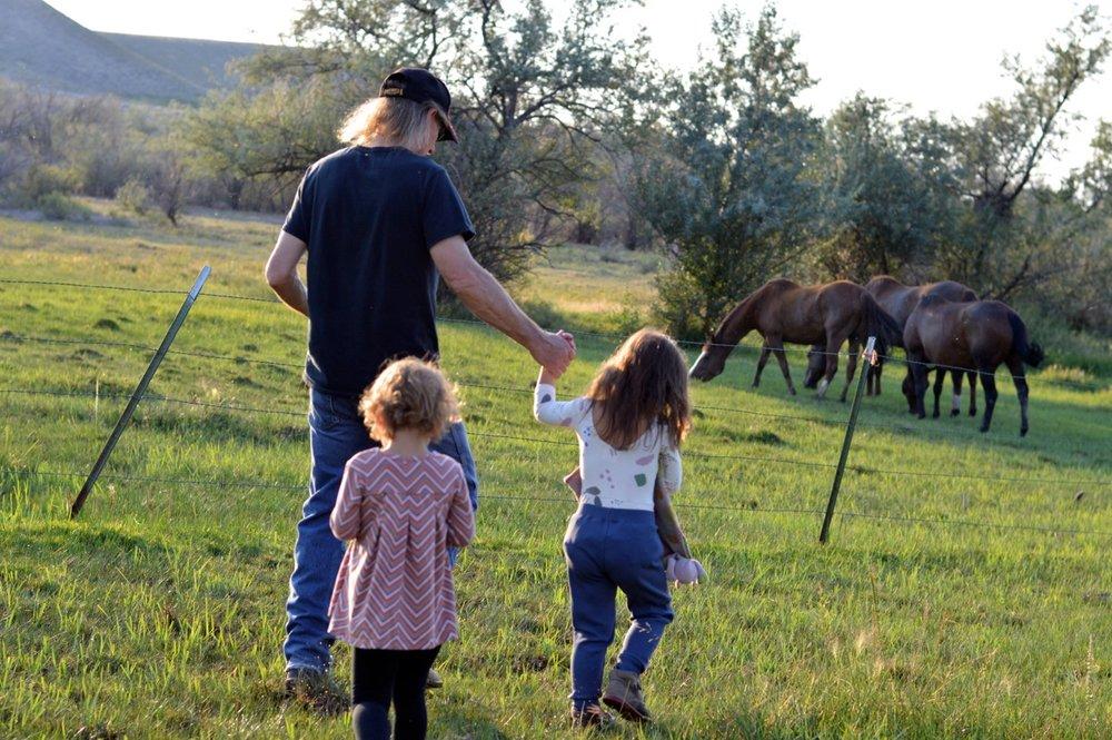 Olathe-Colorado-Hay-Farm-28.jpg