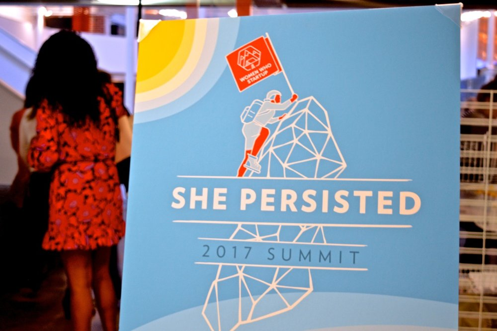 Women-Who-Startup-Summit-Denver-2017-24.jpg