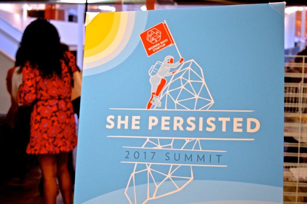 Women-Who-Startup-Summit-Denver-2017-24.jpg