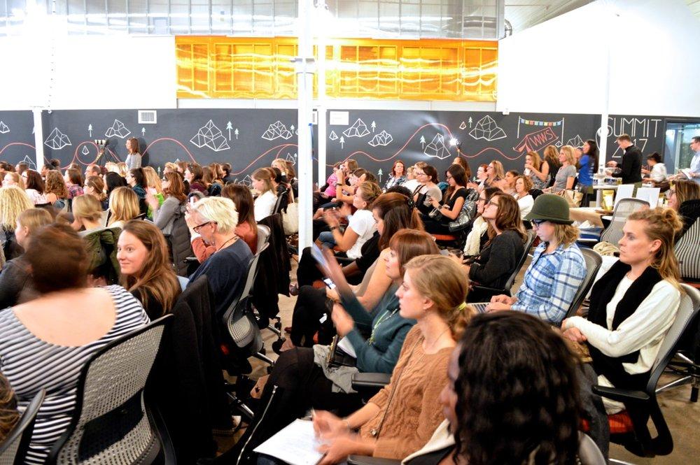 Women-Who-Startup-Summit-Denver-2017-27.jpg
