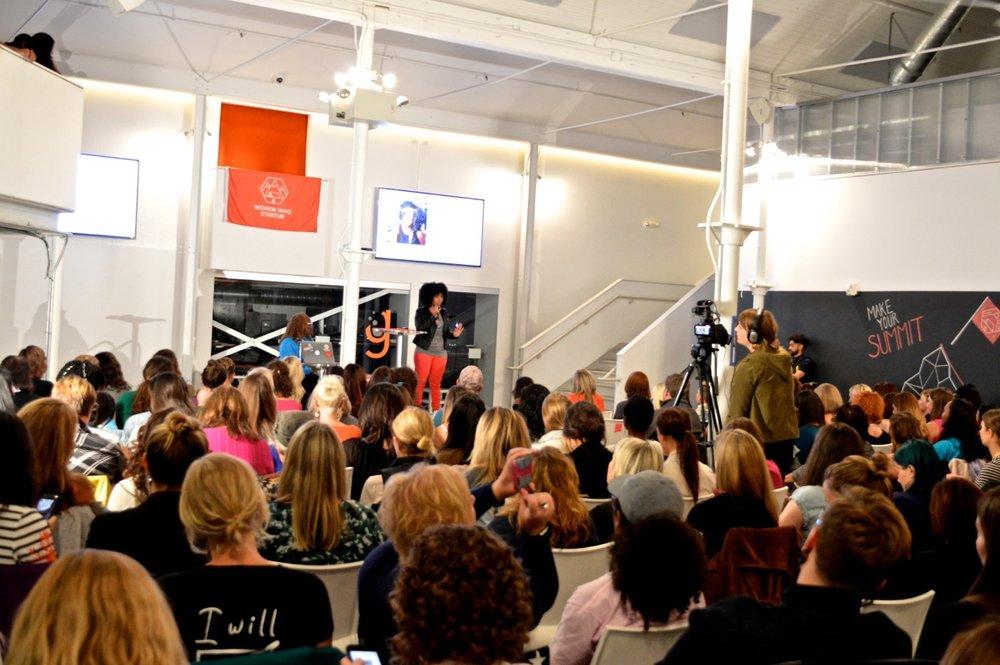 Women-Who-Startup-Summit-Denver-2017-28.jpg