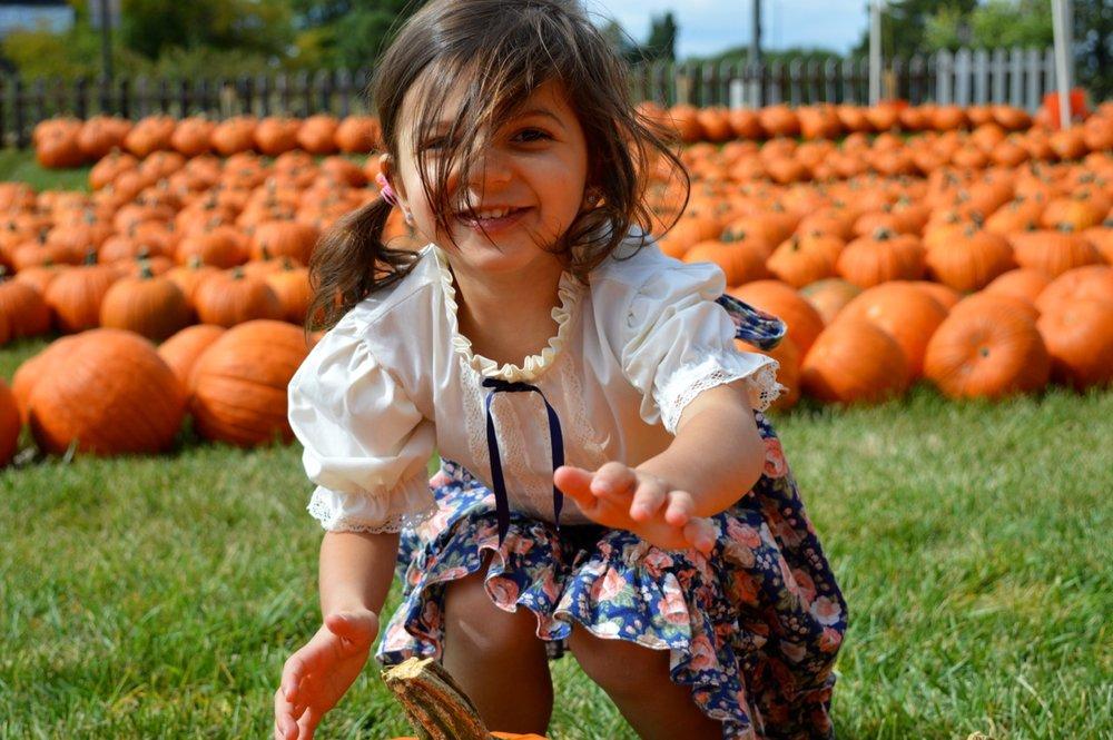 Church-Pumpkin-Patch-Aurora-Colorado-7.jpg