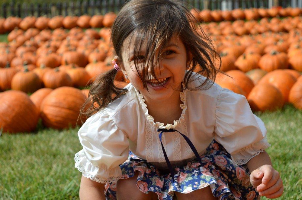 Church-Pumpkin-Patch-Aurora-Colorado-8.jpg