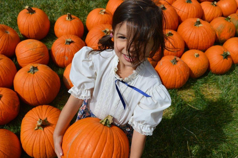 Church-Pumpkin-Patch-Aurora-Colorado-14.jpg