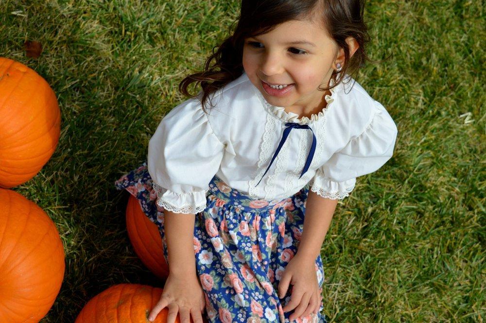 Church-Pumpkin-Patch-Aurora-Colorado-17.jpg