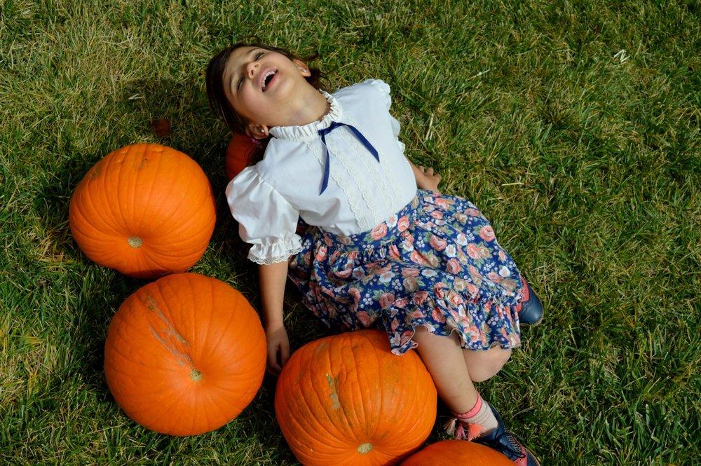 Church-Pumpkin-Patch-Aurora-Colorado-18.jpg