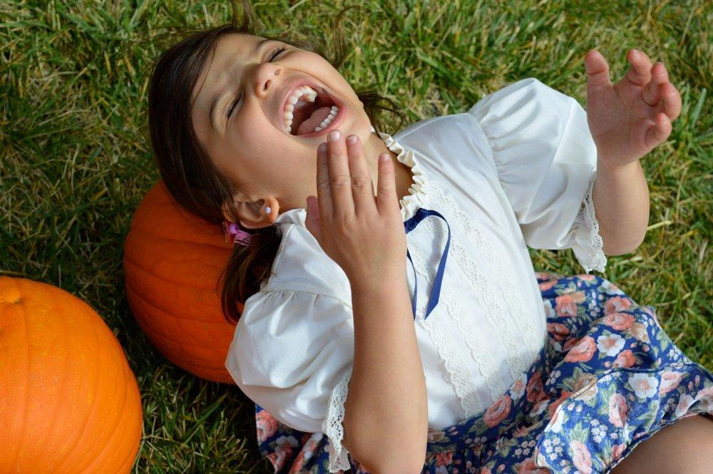 Church-Pumpkin-Patch-Aurora-Colorado-19.jpg