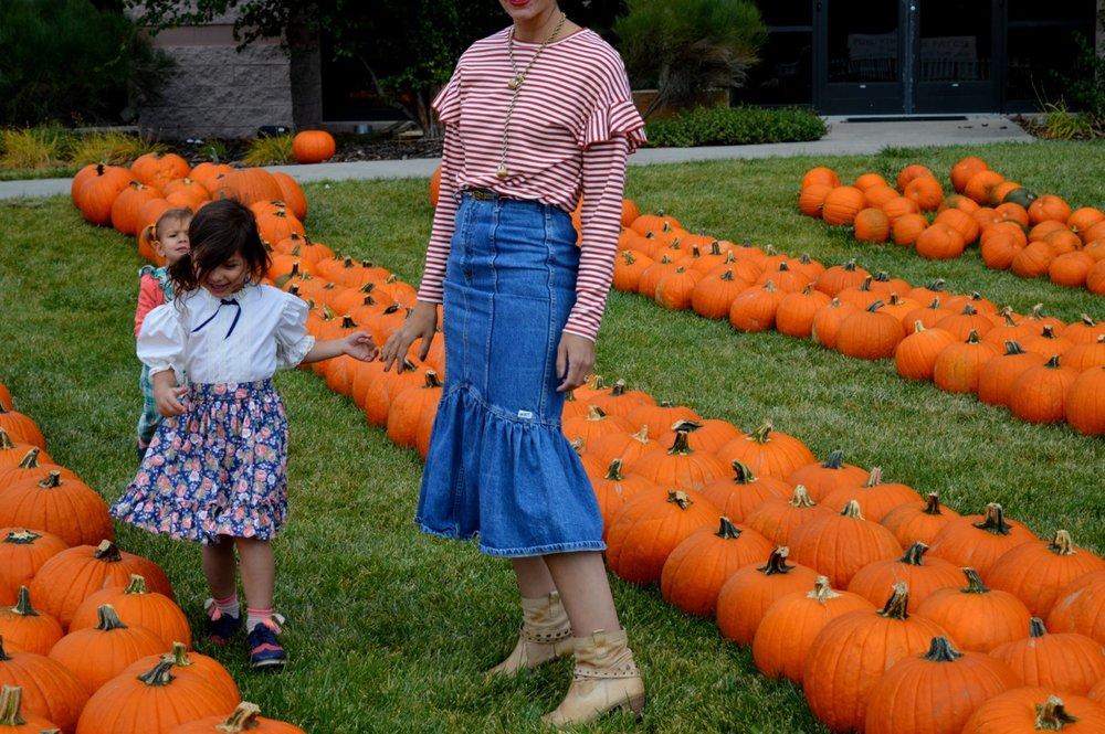 Church-Pumpkin-Patch-Aurora-Colorado-24.jpg