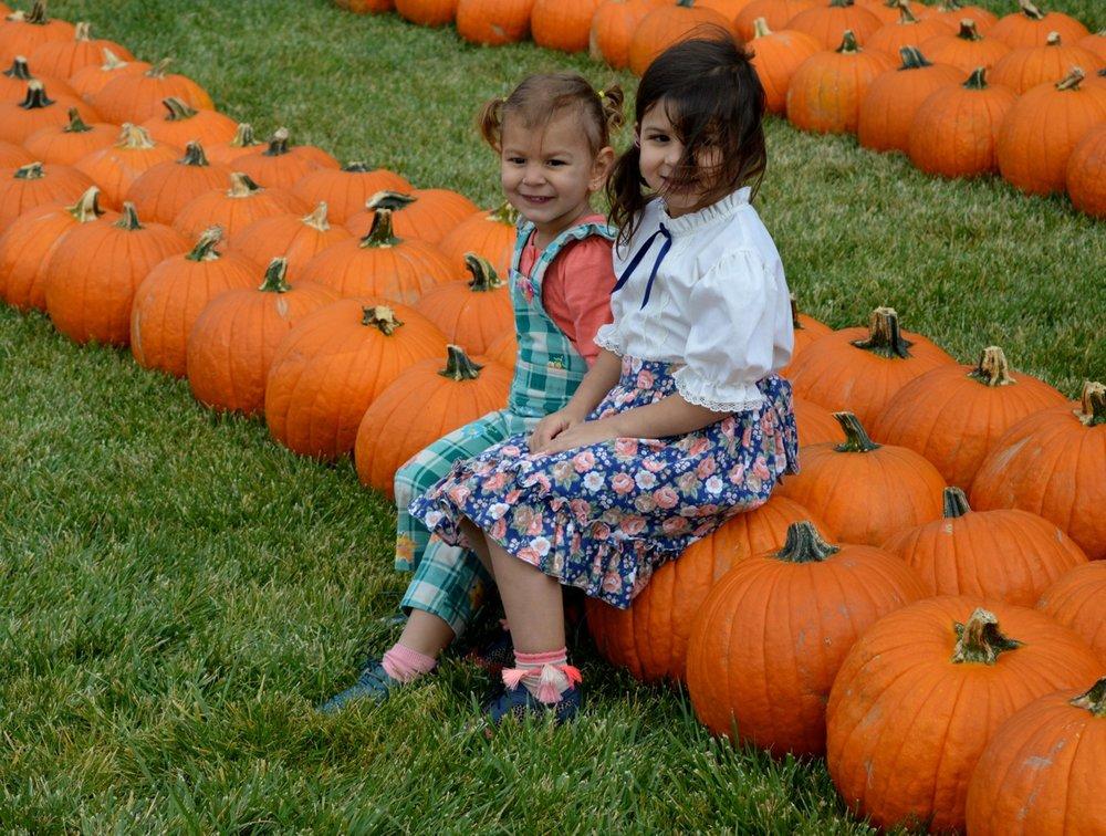 Church-Pumpkin-Patch-Aurora-Colorado-29.jpg