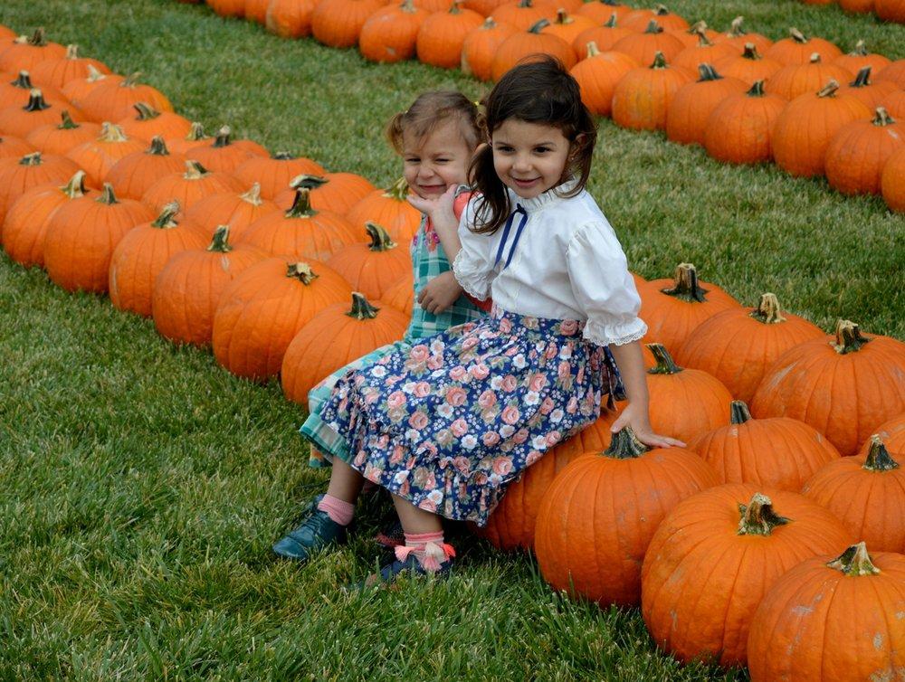 Church-Pumpkin-Patch-Aurora-Colorado-30.jpg