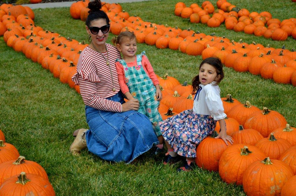 Church-Pumpkin-Patch-Aurora-Colorado-31.jpg
