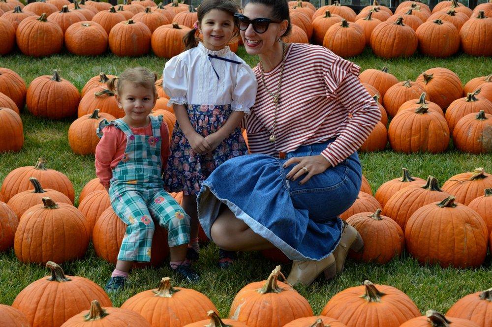 Church-Pumpkin-Patch-Aurora-Colorado-36.jpg