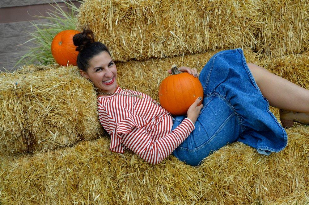 Church-Pumpkin-Patch-Aurora-Colorado-41.jpg