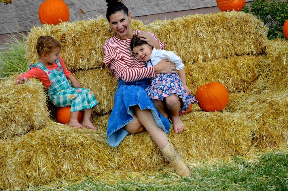 Church-Pumpkin-Patch-Aurora-Colorado-42.jpg