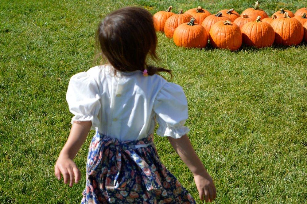 Church-Pumpkin-Patch-Aurora-Colorado-50.jpg