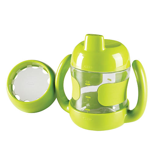 oxo-tot-sippy-cup-set-ptru1-8890880dt