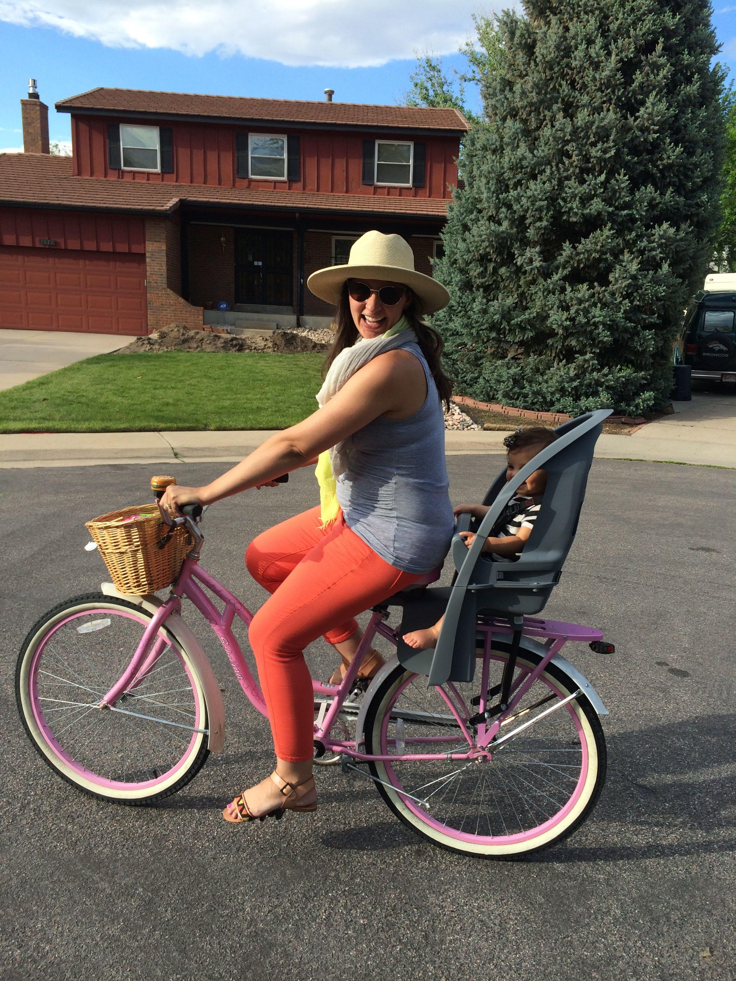 bump bike hat