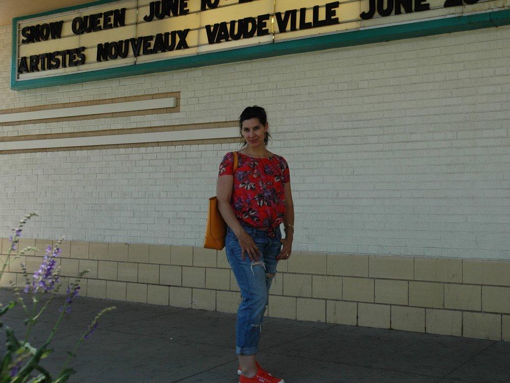 orange-outside-theater.jpg