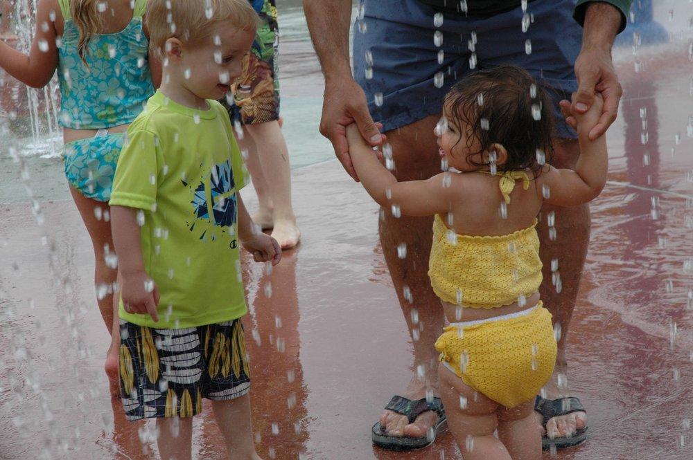splash remy boy