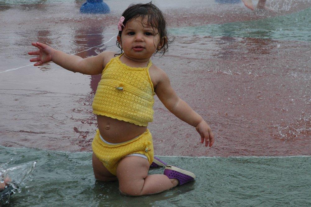 splash remy wet