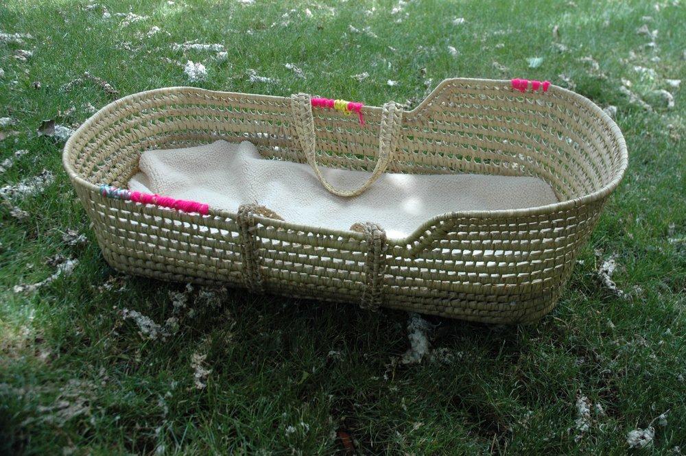 basket-8.jpg