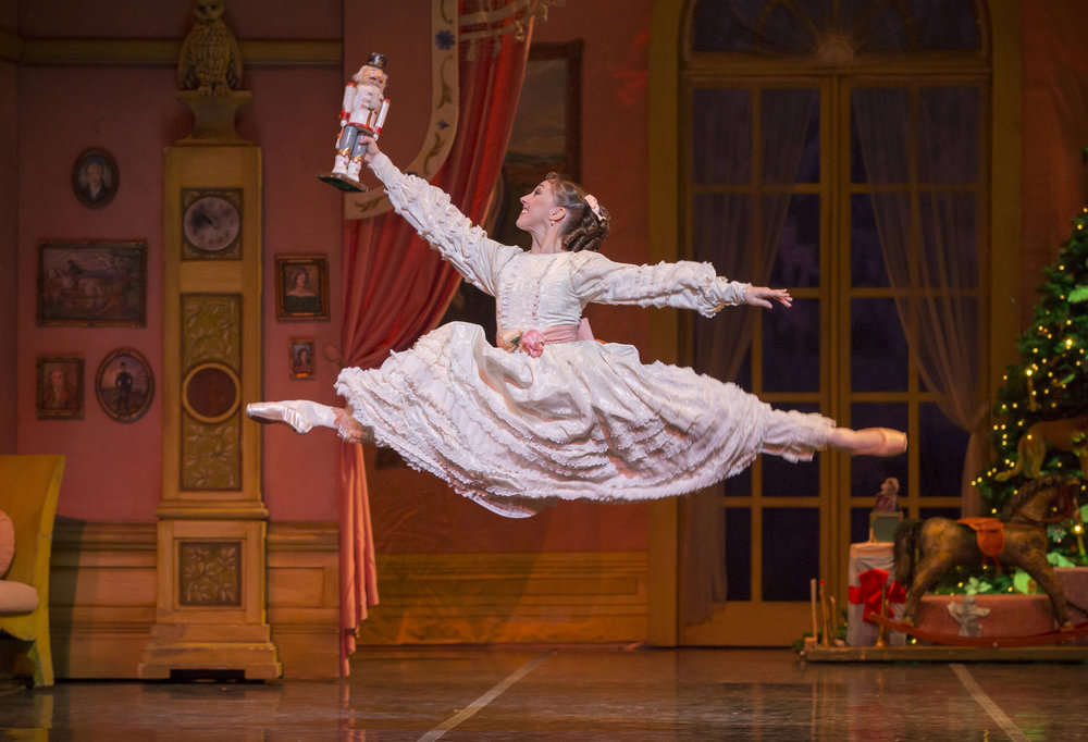 Dana-Benton-in-The-Nutcracker-photo-by-Mike-Watson.jpg