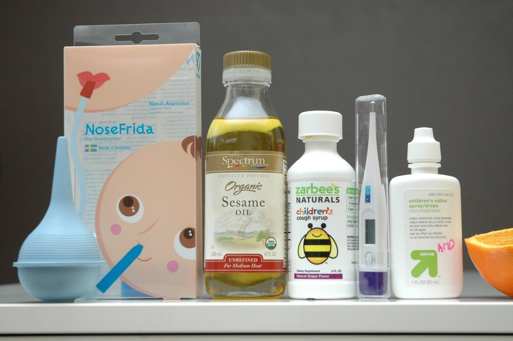 baby-cold-medicines-1.jpg
